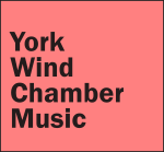 York Wind Chamber Music