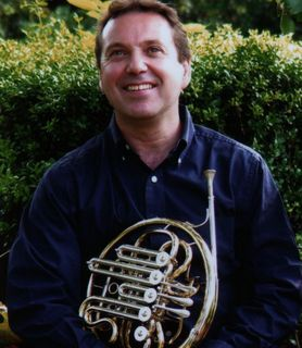 Largo Music Tutor - Michael Thompson - Click for more info